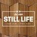 @stilllife4life