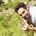 Ahmet AK's Twitter Profile Picture
