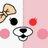 @Kira_Sakuma0530