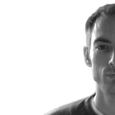 Rocco Georgi | Social Profile