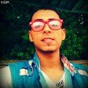 eslam (@0127127005) Twitter