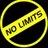 No Limits Trackdays