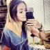 bruna's Twitter Profile Picture