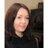 @AngelaDolmatov1
