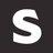 Swipp Logo
