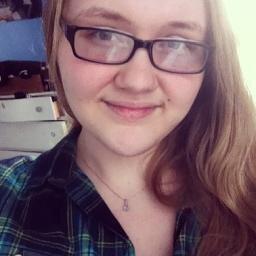 Katelyn  | Social Profile
