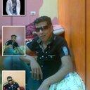 هشام (@01203073996) Twitter