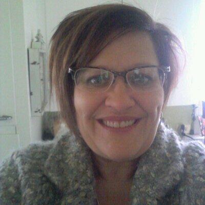 Judy Hebert   Social Profile
