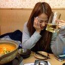 Miho (@0104Mrm) Twitter