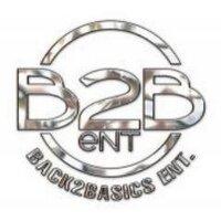 BackToBasicsEnt | Social Profile