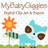 mybabygiggles Coupons