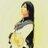 taka_nashi