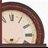 @timetableassoc