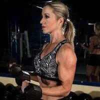 Julie Edgley | Social Profile
