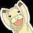 @tatikawamimi01