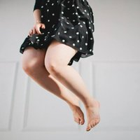Katie Michels | Social Profile