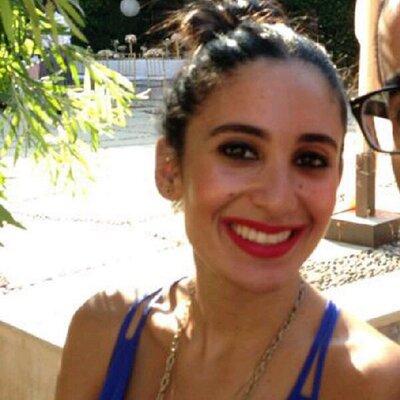 Farah Fayoumi | Social Profile