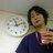 @hasegawa_bot