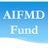 AIFMD Fund