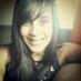 @Rodrigues_MiDRS