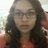 @jasminemayura