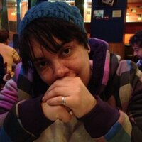Faye Mansfield   Social Profile