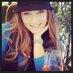 Ozlem Ak's Twitter Profile Picture