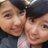 @aikinuko