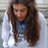 @AnaJuncosa_