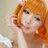 日刊ヘイゾー #相互フォロー 100% heyzoheyzou のプロフィール画像