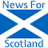 News4Scotland profile
