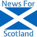 News For Scotland