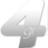 4gr.net Icon