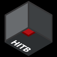 HITBSecConf