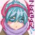 @Zagan_chan