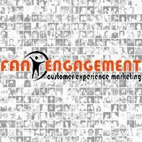 FEngagement