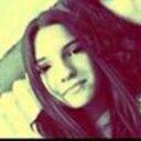 Milica  (@00Milica) Twitter