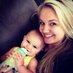 Tiffany Thornton's Twitter Profile Picture