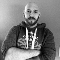 Gregory Verbelen | Social Profile