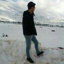 jad ghomrawi (@002Jad) Twitter