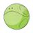 The profile image of amamiya_P