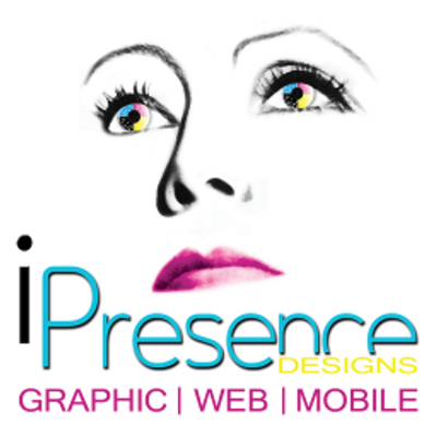 iPresence Designs | Social Profile