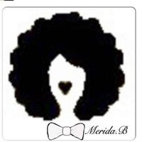 Merida_Bstyling | Social Profile