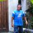 Steve_JayNic profile