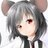 The profile image of Ebi_Senbei24