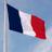 France World News