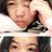 @imarang_
