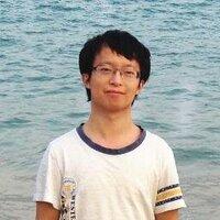 Tianyi Cui | Social Profile