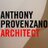 PROVENZANO ARCHITECT
