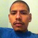 Alejandro Cruz (@0116Acruz) Twitter